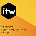 International Telecoms Week 2018 | ITW Hyatt Regency Chicago